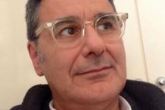 Dott. Andrea Benlodi