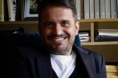 Dott. Andrea Salvatori