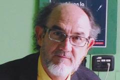 Dott. Alberto Romitti