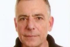 Dott. Ettore Straticò, psichiatra psicoterapeuta