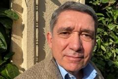 Dott. Gianluigi Manca, medico chirurgo specialista in psichiatria, psicoterapeuta psicoanalitico, consulente del tribunale di Milano