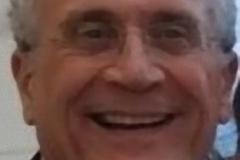 Dott. Giovanni D'Orazio
