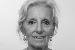 Dott.ssa Paola Fuà, psicologa psicoterapeuta, conduttrice di gruppi di supervisione clinica