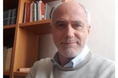 Dott. Paolo Fiasconaro