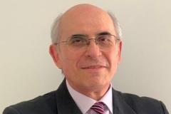 Dott. Paolo Omobono Franchin