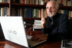 Dott. Silvio Merciai