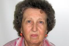 Prof.ssa Adriana Lis