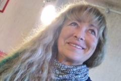Dott.ssa Anna Valentini, psicologa psicoterapeuta per adulti, bambini, coppie , responsabile per molti anni di un servizio di neuropsichiatria dell'età evolutiva, attualmente libero professionista e formatrice
