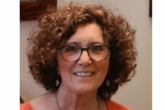 Dott.ssa Aurelia Rossi