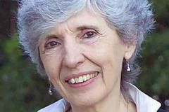 Dott.ssa Barbara Didoni