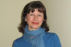 Dott.ssa Celeste Picone, psicologa psicoterapeuta per adulti, coppie e famiglie