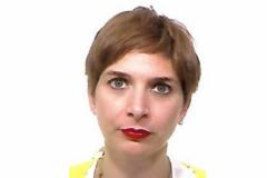 Dott.ssa Dania Barbieri