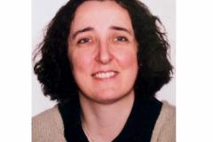 Dott.ssa Debora Bussolotti