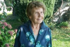 Dott.ssa Elisabeth De Verdiere