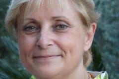 Dott.ssa Elisabetta Lelli