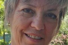 Dott.ssa Fiorella Mercantini, psicologa psicoterapeuta ad indirizzo psicoanalitico