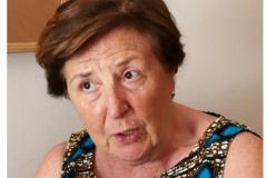 Dott.ssa Franca Amione