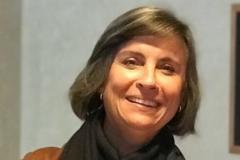 Dott.ssa Lucia Faglia