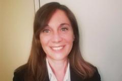 Dott.ssa Maria Letizia Caproni, psicologa psicoterapeuta dell'età evolutiva e dell'adulto, docente nei corsi di Baby Observation caratterizzanti il nostro Istituto nella sede periferica di Mantova, collaboratrice dell'Associazione Centro Studi di Psicoterapia Psicoanalitica, consulente tecnico del Tribunale di Bologna
