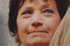 Dott.ssa Raffaelina Magnoli