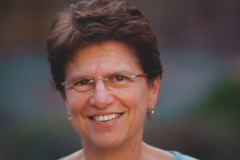 Dott.ssa Rosella Giuliani