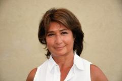 Dott.ssa Stefania Mancini, psicologa psicoterapeuta