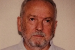 Prof. Arnaldo Petterlini