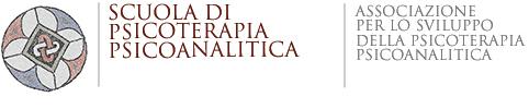SPPR – Scuola di Psicoterapia Psicoanalitica di Ravenna